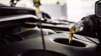 两万公里不换机油有没有问题?