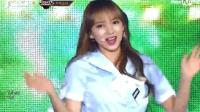 [杨晃] 韩国发展中国美女程潇WJSN最新日本舞台 I Wish