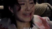 日本鬼子 这样糟蹋妇女和美女 拖到女子监狱里 还用酷刑刑讯 堪比韩国电影的情节 铭记那段历史