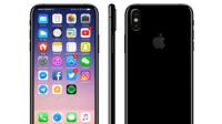 这次是真的!iPhone 8将在这天亮相,苹果售后员工不能请假