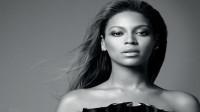 Beyoncé(碧昂丝)-Freedom(自由)现场版Live