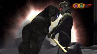 奥特曼格斗进化重生第139集