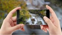 「每日科技资讯」一加手机5将于6月15日发布,努比亚Z17屏占比超过三星S8!