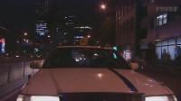 【宇哥】3分钟看完真人灵异经历《诡异的出租车司机》千万别随便上出租车!