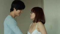 韩国电影 学生的母亲 老婆不在家