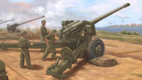 国军配远程重炮对付日军师团, 八路军接到命令派出炮兵大队支援!