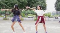 好魔性的广场舞背影音乐, 浙江温州江南皮革厂倒闭了。