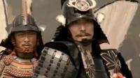 日本战国时代的战争真的是村长打架吗? 不要想当然了