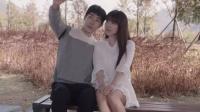 韩国乐虎国际娱乐app下载 朋友的姐姐 精彩花戏!