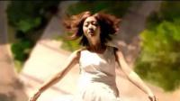 韩国电影 荆棘 女主身材太美了