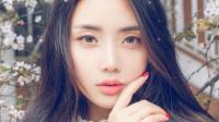 2017《EDM劲嗨舞曲》, 劲爆舞曲串烧!
