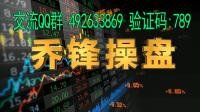 股票行情的实用技巧分析视频