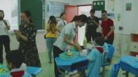 这个六一义乌网携手义乌广泰青口店带给聋哑学校孩子们妈妈般的爱