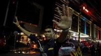 4名台湾同胞在菲律宾赌场袭击中身亡