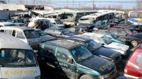 2017年车辆报废新规实施! 看看你的车还能开几年