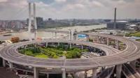 中国第一大都市, GDP排名全国第一, 也是中国最烧钱的城市!