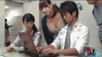 自从来了位女程序员 男同事的工作态度积极多了 138