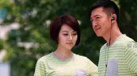電視劇 親愛的她們 第1-2集劇情介紹(主 演 宋丹丹,張若昀,姜妍,劉莉莉 )