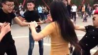 杀马特尬舞已经超越了广场舞了