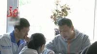 绥芬河:父女同班 同届高考