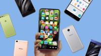 「评测那么多」手机厂商那么多! 为什么现在新旗舰手机都需抢购?