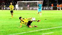 欧洲5大足球豪门齐聚中国, 国际冠军杯中国赛(ICC)宣传视频