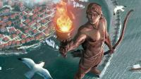 【TOP】你真的知道古代世界七大奇迹吗?