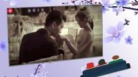 辣妈陈妍希穿白T游故宫 谢霆锋: 不回关于阿菲的问题