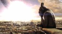 彗星撞地球, 巴黎瞬间被摧毁, 经典大作秒杀2012!