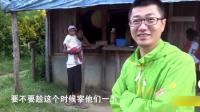 中国小伙去非洲旅游, 从当人买一瓶矿泉水大小汽油, 需要多少钱?