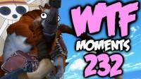 Dota 2 WTF Moments 232