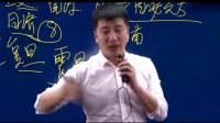 张雪峰带你了解上海三所顶级大学的历史, 上交大分校都是985!