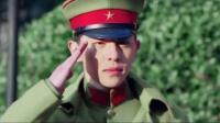 邓伦新剧《燃情大地》高能剧透, 从单纯少年到入侵者, 演技大爆发!