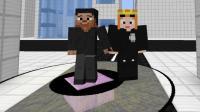 小本成龙【小龙】我的世界MC看我的新手机EP2艾伦德尔 Minecraft游戏视频