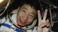 杨利伟进入太空碰到一些事情, 到了今天还是说不清楚到底什么原因