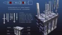 第十九期 中国海军究竟同时建造几艘055?卫星照片给出了确切的答案