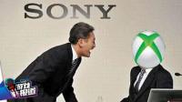 索尼拒绝微软跨机联网协议 完美推出CS:GO官方对战平台 105