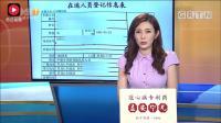 女子诈骗两千多万被捕! 开网上分期商城低价暗算买家