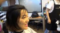 刘胡兰的发型到现在还这么流行!