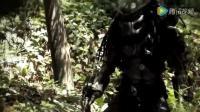 金刚狼VS铁血战士, 谁才是真正的王者?