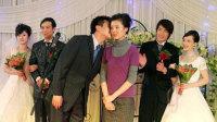 钻石王老五的艰难爱情电视剧全集15,16,17集