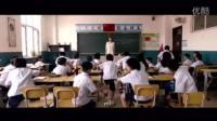 笑死了, 老师上课迟到, 小明带着全班同学跑了
