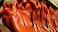 卤菜的做法大全卤菜专业开店技术卤鸡鸭鹅猪牛羊