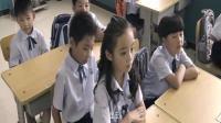 小明: 不喜欢占便宜的同学不是好学生。