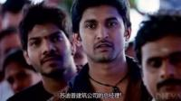 印度电影功夫小蝇 小伙捐了15卢比尴尬了