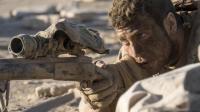 2017年绝对不能错过的战争电影, 《敦刻尔克》也只能排第二