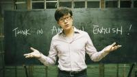 看《中国合伙人》学演说, 电影里的演讲干货你get到了吗