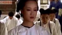 《甄嬛传》甄嬛查明自己妹妹死因, 原来皇帝有其他刽子手