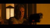 【猴姆独家】《银翼杀手》续集《银翼杀手2049》首曝官方片段和幕后花絮!