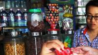 越南不仅摩托车市场被日本统治 连这些小产品也被吃独食!